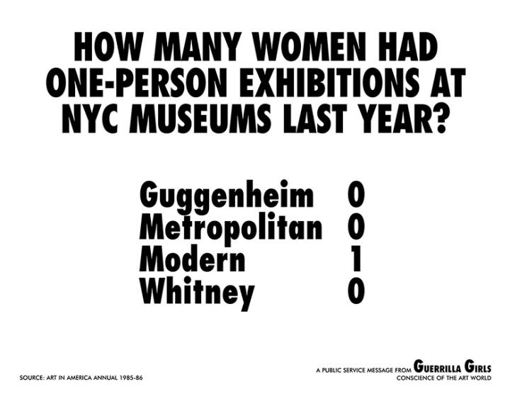 1985museums