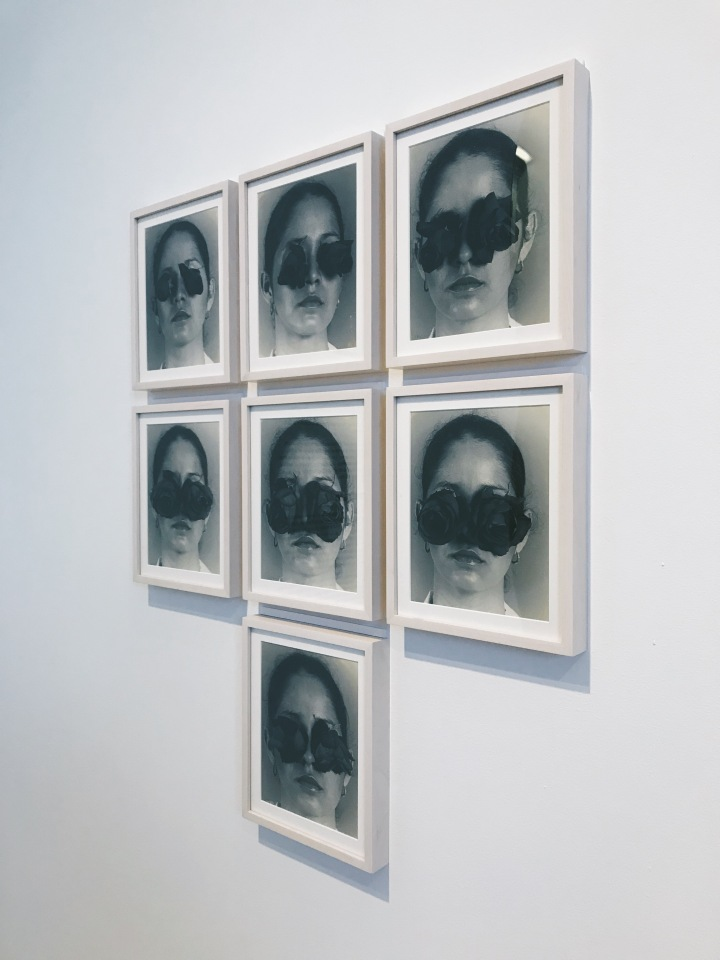 Q&Art_questionsandart_Brooklyn_Museum_Radical_Women