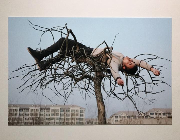 Land_Zhang_Huan_and_Li Binyuan_MoMAPS1_Q&Art