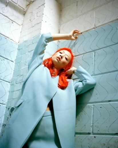 Rina-3-Vogue-Italia-Simone-Steenberg