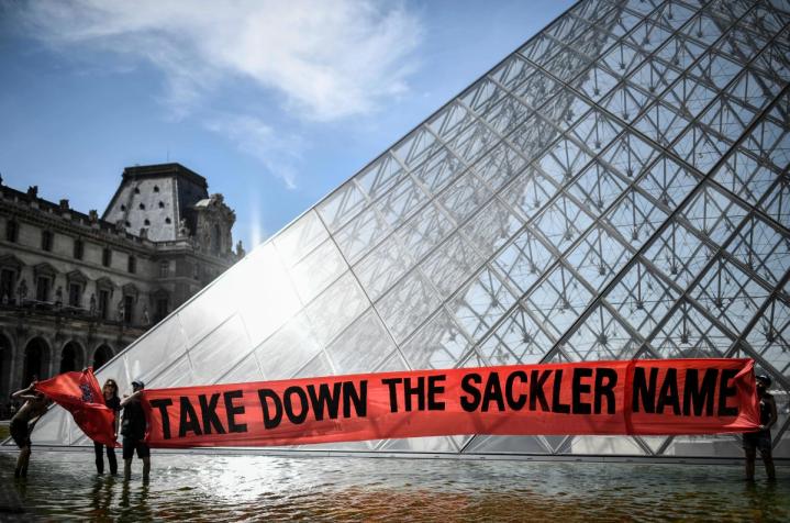 Sacklers_Q&Art_QandArt