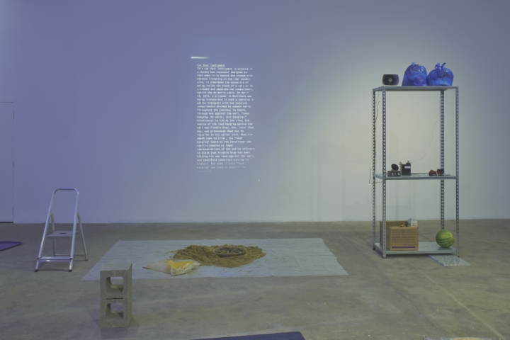 02_Lawrence-Abu-Hamdan-at-Chisenhale-Gallery_Photo-Andy-Keate-1618x1080.jpg