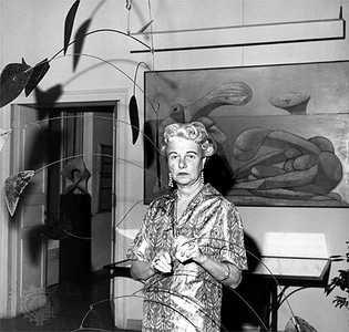 Peggy-Guggenheim-1964