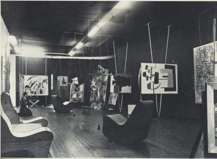 Peggy-Guggenheims-Art-of-This-Century.-Via-huffingtonpost.com_.jpg